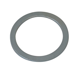 Part - Main Washer for # 5, 8, 12, 22 & 32 Big Bite Grinders # 777, 779, 780, 781 & 782