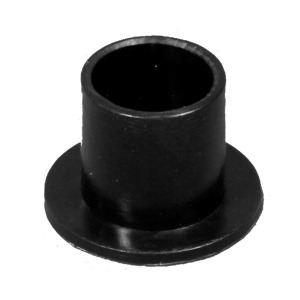 Part - Axle Bushing for 25 lb. and 50 lb. Mixers # 733, 734, 733A, 734A, 868 & 869