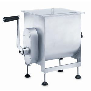 # 733A 25 lb. Mixer