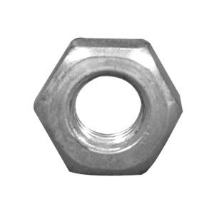 Base Nut for 5 lb. Vertical Stuffer # 606 & 606SS