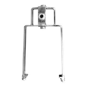 Part - Frame for 5 lb. Vertical Stuffer # 606 & 606SS