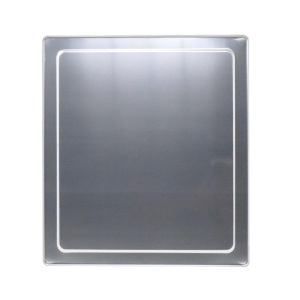 Stainless Steel Drip Tray for Big Bite Dehydrators