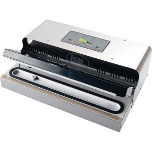 MaxVac Vacuum Sealers