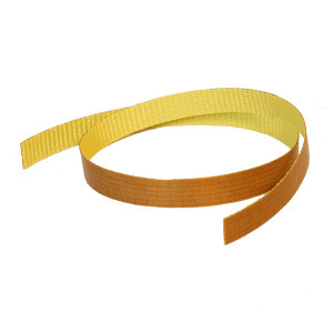 Part - Teflon Tape for Top Lid & Under Heat Bar for MaxVac Vacuum Sealers