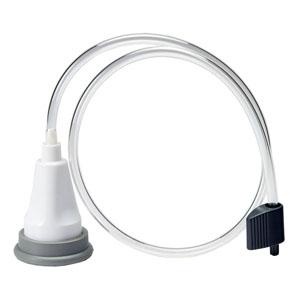 MaxVac Vacuum Sealer External Hose Attachment