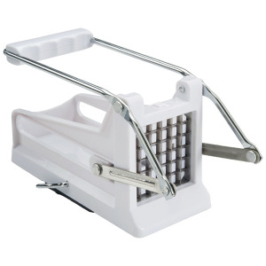 French Fry Cutter # 587