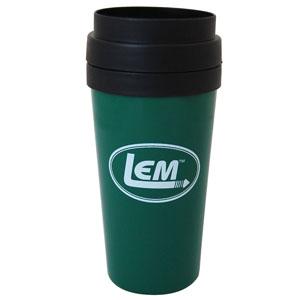 LEM Insulated Coffee Mug