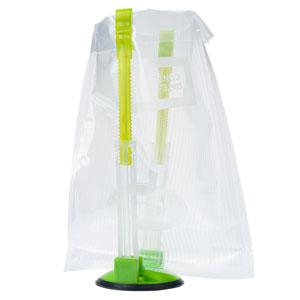 Essential Vacuum Bag Holder