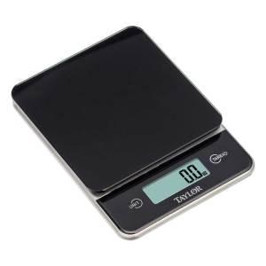 11 lb. Digital Kitchen Scale