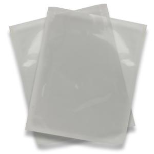 Chamber Vacuum Sealer Bags
