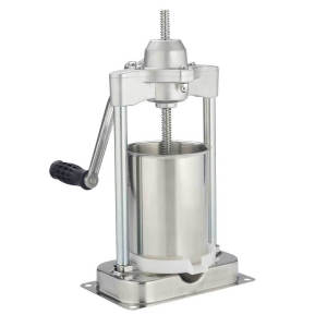 Mighty Bite Cheese Press Adapter