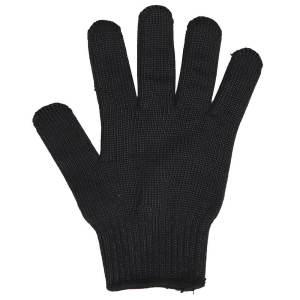 SilverSkin Knife Kit - Cut Resistant Glove
