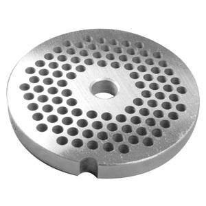 """# 20/22 Grinder Plates - 4.5mm (3/16"""")"""