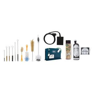 Grinder Accessory Kit