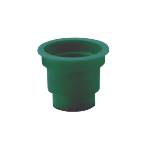 Part - Bowl Adapter for Grinder Head for #1472, 1473, 1784, 1786