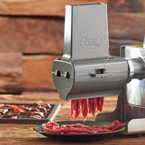Jerky Making Accessories