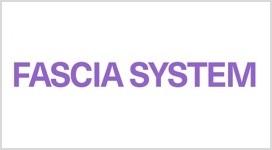 Fascia System