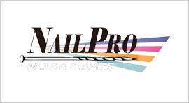 Nail Pro