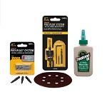 Starter Kit for the Pro Plug® System