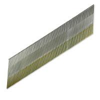 Angled Finish Nails For Senco DA Series 304 Stainless Steel