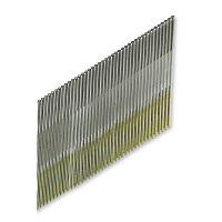 Angled Finish Nails for Senco DA Series 316 Stainless Steel