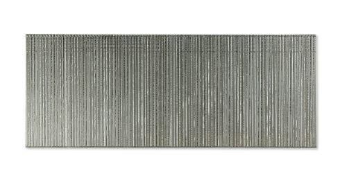 18 gauge 304 stainless steel