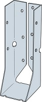 2 x 6/8 Simpson concealed flange joist hanger with nails Kit 316SS