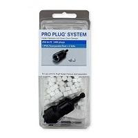 Pro Plug® Restoration Millwork® Trim Plugs + Tool