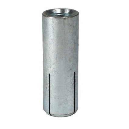 """Simpson Drop-in Anchor 304 Stainless Steel - 5/8"""" x 2-1/2"""""""