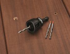 Smart-Bit® Tools