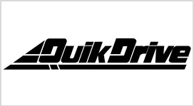 Quik Drive® Collated Screws