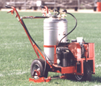 Field Marking Equipment