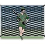 Lacrosse Backstops