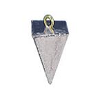 Pyramid Sinkers