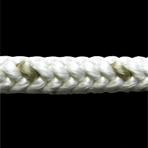 Braided Tree Rope