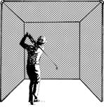 Money-Saving Cage Kits