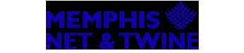 www.memphisnet.net