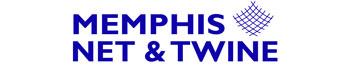 Memphis Net & Twine Co., Inc.