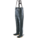 Insulated Waders