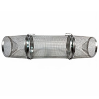 Gee Crawfish Trap, 9 in. by 31 in.
