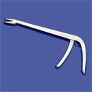 Hookout Hook Remover, 9.5 In.