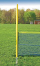 Foul Pole for In Ground Grand Slam Fences