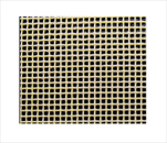 Filter Cloth - Sold by the Running Yard