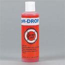 pH-Drop