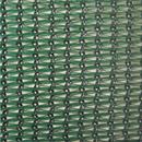 Roll Stock Knitted Polypropylene Windscreen, 120 ft. long