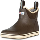 Ankle Boot, 6 in., XtraTuf Performance Series