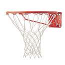 Basketball Economy 12 Loop Nylon Net