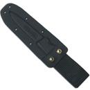 Sheath for Net Knife O105SC