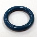 Nylon Rings, 1-3/8 in.