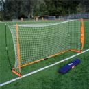 Portable Soccer Net, 6 Ft. X 12 Ft.